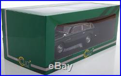 118 Cult Scale Aston Martin DB5 Shooting Brake Harold Radford 1964