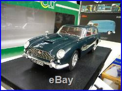 118 Cult Scale Aston Martin DB5 Shooting Brake Harold Radford NEU NEW