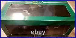 118 scale CULT 1964 Aston Martin DB5 Shooting Brake (wagon estate) Green