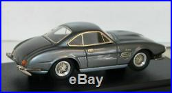 ABC Modello Brianza 1/43 scale ABC164 1964 Aston Martin DB4 Coupe Jet Bertone