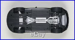 Autoart ASTON MARTIN V12 VANTAGE S 2015 JET BLACK 1/18 Scale New! In Stock