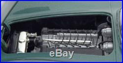 CMR Aston Martin DBR 1Winner 24h Le Mans 1959 Shelby/Salvadori #5 1/18 Scale New