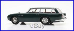 CULT Scale Mod 118 Aston Martin DB5 Shooting Break Harold Radford 1964 CML028-1