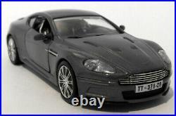 Corgi 1/36 Scale Diecast CC99194 Aston Martin DB5 & DBS Set James Bond 007