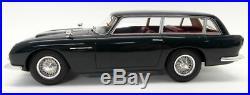 Cult 1/18 Scale Resin CML0281 Aston Martin DB5 Shooting Brake Harold Radford 64