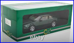 Cult Models 1988 Aston Martin Virage green metallic in 1/18 Scale New Release