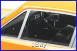 GT Spirit GTSpirit 1970 Aston Martin DBS V8 1/18 Scale Resin Car Model Toy GT079