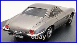 Matrix 1/43 Scale MX50108031 Aston Martin Db4 Jet Bertone