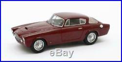 Matrix Scale Models Aston Martin Db 2/4 Allemani Coupe Red 1953 143 Scale