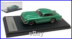 SMTS CL10 Aston Martin DB5 Saloon 1/43 Scale