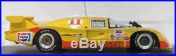 Spark Models 1/43 Scale S0563 Nimrod Aston Martin #11 24Hrs Of Daytona 1983