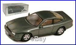 Spark S0599 Aston Martin Virage 1989 1/43 Scale