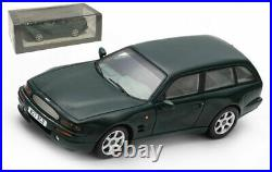Spark S2424 Aston Martin V8 Sportsman Estate 1996 1/43 Scale