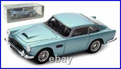Spark S2425 Aston Martin DB4 S3 1961 1/43 Scale
