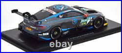 Spark SG457 Aston Martin Vantage #62 DTM 2019 Ferdinand Habsburg 1/43 Scale