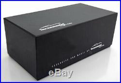 Tecnomodel ASTON MARTIN AMR1 6.0L V8 24h LE MANS 1989 #19 1/18 Scale LE of 100