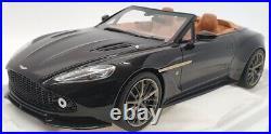Top Speed 1/18 Scale TS0216 Aston Martin Vanquish Zagato Volante Shooting Brake