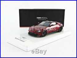 Truescale Miniatures 1/43 Aston Martin Am6 Tsm430311